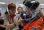 NASA visits Rota DVIDS137503.jpg