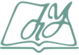 NASU Institute of History of Ukraine Logo.png