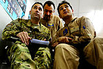 NATO Training Mission-Afghanistan 120716-F-JF472-077.jpg