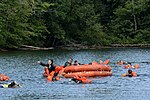 NCANG Trains for Water Survival 160910-Z-RS771-1012.jpg
