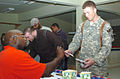 NFL Players Visit Victory Troops, Continue 12-day Trek of Middle East DVIDS37493.jpg