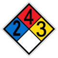 NFPA-704-NFPA-Diamonds-Sign-243.png