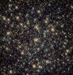 NGC3201 - HST - Potw1804a.tif