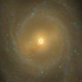 NGC3351 - SDSS DR14.png