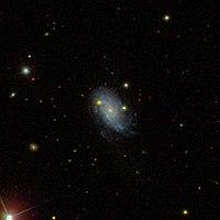 NGC3391 - SDSS DR14.jpg