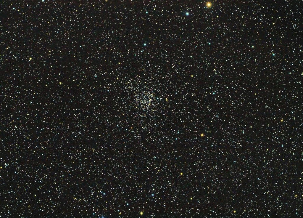 NGC7789HunterWilson.jpg