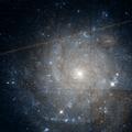 NGC 1058 - HST09042 n2-R814GB450.png