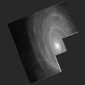 NGC 5985 hst 06359 606.png