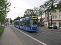 NGT6C, 465, 1, Bettenhausen, Kassel.jpg