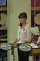 NHK News Kobe caravan at Aioi J09 050.jpg