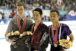 NHK Trophy 2010 – Men.jpg