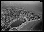 NIMH - 2011 - 0569 - Aerial photograph of Vlissingen, The Netherlands - 1920 - 1940.jpg