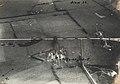 NIMH - 2155 001075 - Aerial photograph of Barneveld, The Netherlands.jpg