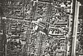 NIMH - 2155 004575 - Aerial photograph of Delft, The Netherlands.jpg
