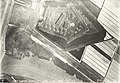 NIMH - 2155 005248 - Aerial photograph of Fort Sabina Henrica, The Netherlands.jpg