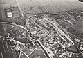 NIMH - 2155 031177 - Aerial photograph of Oudewater, The Netherlands.jpg