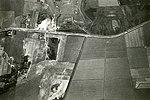NIMH - 2155 043712 - Aerial photograph of Zwartendijkerschans, The Netherlands.jpg