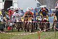 NI Classic Scrambles Club Racing, Delamont, April 2010 (04).JPG