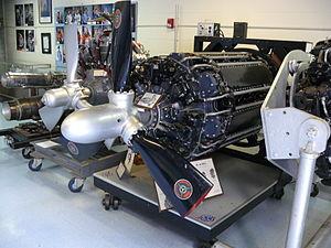 NJAHOF Wright Tornado R-2160.JPG