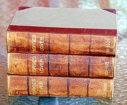 38e8fad22 Norges lover – Wikipedia