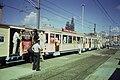 NMVB jubileum Oostende tram.jpg