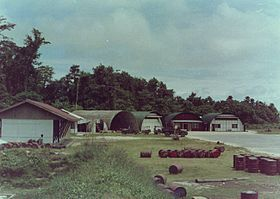 NNG - Kaimana strip - 1962.jpg