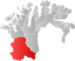 NO 2011 Kautokeino.svg