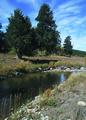 NRCSMT01061 - Montana (4971)(NRCS Photo Gallery).tif