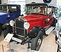 NSU 7 , 34 von 1928-1930.jpg