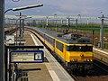 NS 1824 + Wegmans te Lage-Zwalue.jpg