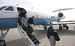 NTSB Investigators arrive in CT (8752223576).jpg