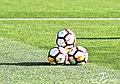 NWSL balls (29594292298).jpg