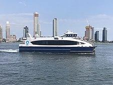 NYC Ferry Vessel H-401.jpg