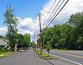 NY 52 Walden parkway.jpg
