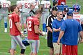 NY Football Giants Training Camp (28809749615).jpg