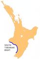 NZ-S Taranaki B.png