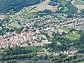 Nabburg Luftaufnahme 2011 04.jpg