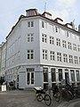 Naboløs 1 (Copenhagen).jpg