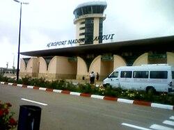 Nador-airport-front.jpg