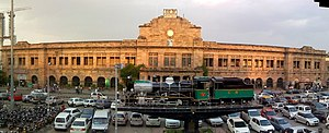 Nagpur Railway Station Stitch.jpg