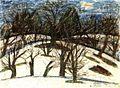 Nagy Landscape in Winter c. 1920.jpg