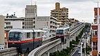 Naha Okinawa Japan Monorail-01.jpg
