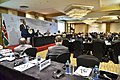 Nairobi Fourth China Round Table, 14 December 2015 (23664937051).jpg