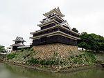 Nakatsu Castle (20716998340).jpg