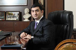 Namig Mammadov