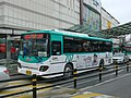 Namyangju Bus 707.JPG