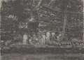 Nan Madol archaeological site of Pohnpei (from a book published in 1935).png