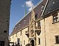 Nancy - palais ducal, façade.jpg