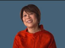 Nancy Chang Women In Chemistry video.png