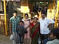 Nandhi hills family photo.jpg